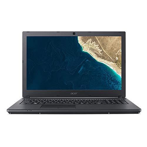 Acer 15.6 Ci38130 8G 128SSD W10P
