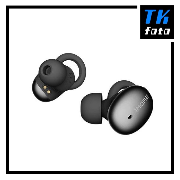 1More Stylish True Wireless Earphones Singapore