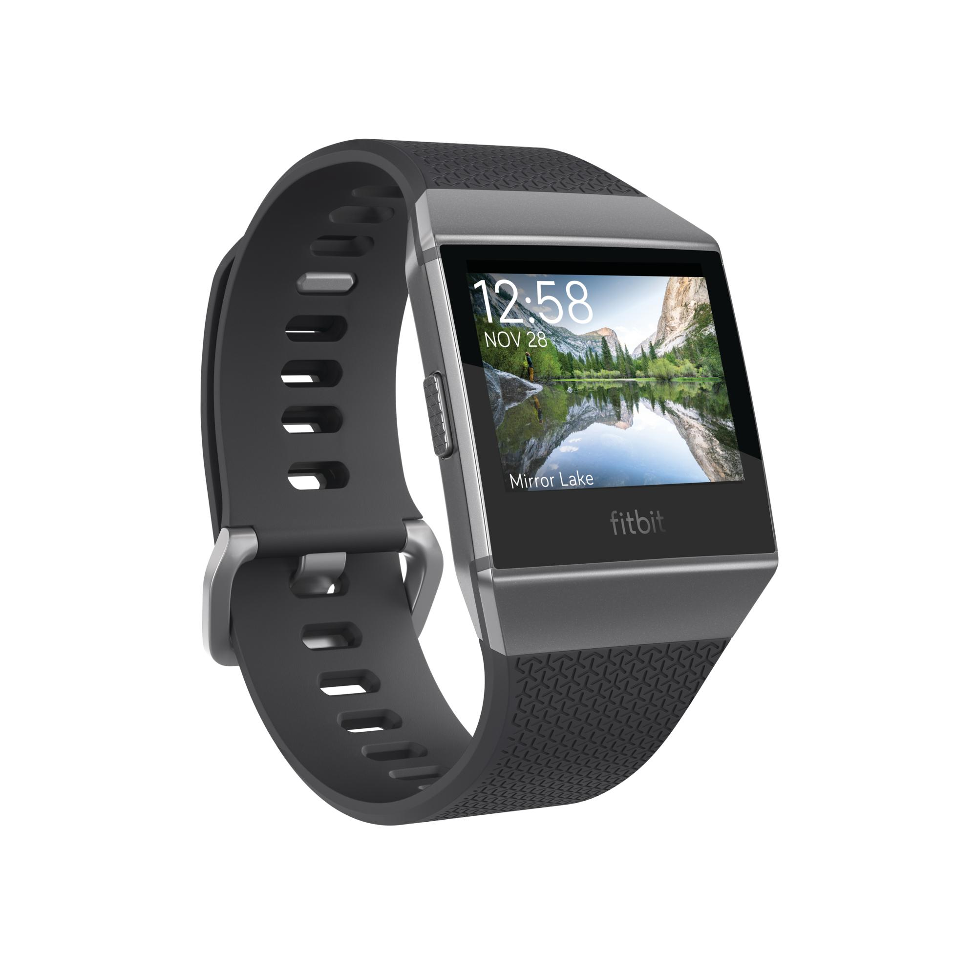 Buy Affordable Stainless Steel Smartwatches Lazada