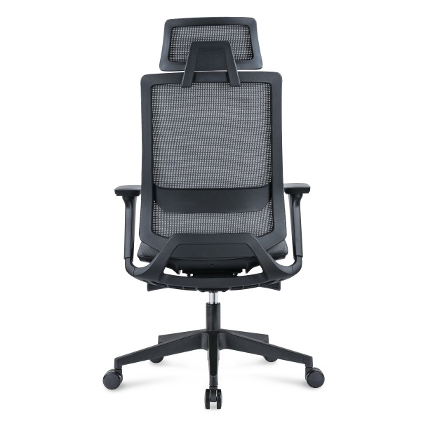 Professional Ergonomic Office Chair / Computer Chair - Free Installation and Delivery - 5 Years Warranty Singapore