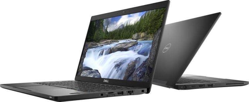 DELL Inspiron 7391-10515SGL-W10 | 13.3 UHD | i7-10510U | 16GB RAM | 512GB SSD | Intel UHD 620 | 2Y Warranty