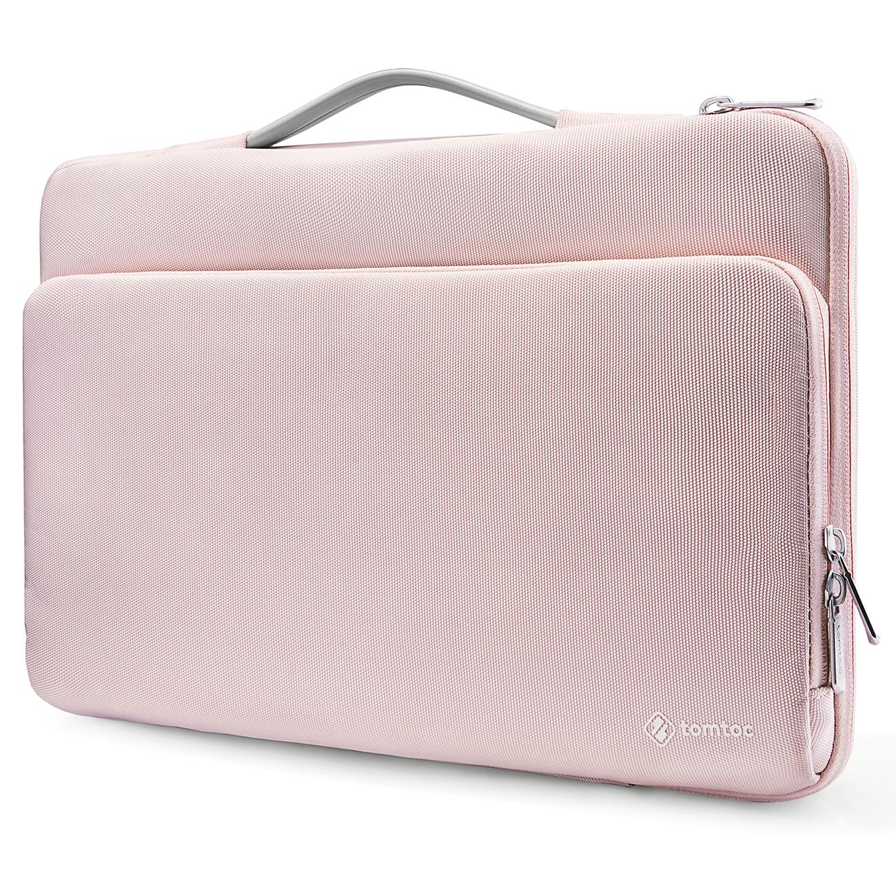 88b963e4dfe7 Laptop Cases - Buy Laptop Cases at Best Price in Singapore | redmart ...