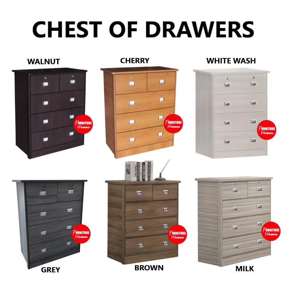 Dressers Drawers Buy Dressers Drawers At Best Price In Singapore Redmart Lazada Sg