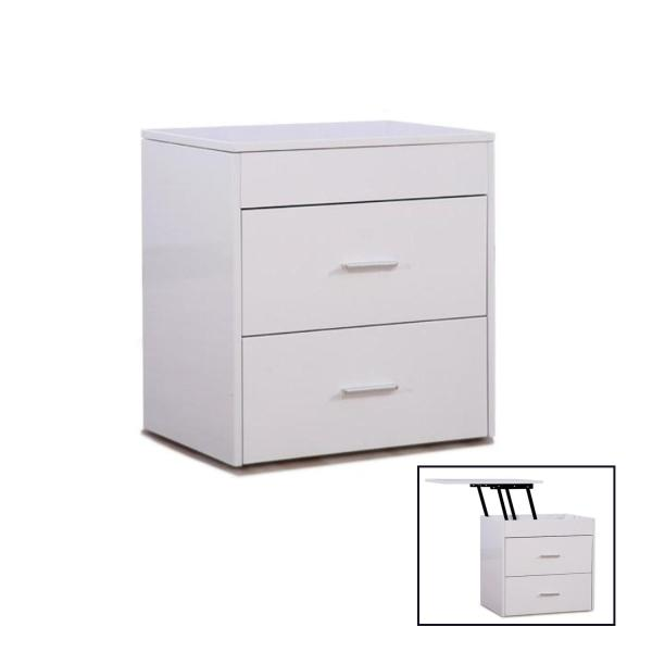 Percy Side Table
