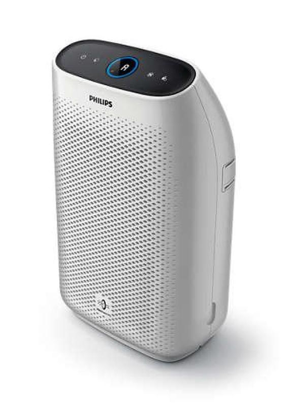 Philips Air Purifier 1000 series AC1215 Singapore