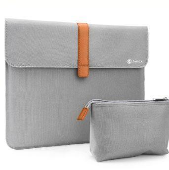 15c4a5a60721 Laptop Cases - Buy Laptop Cases at Best Price in Singapore | redmart ...
