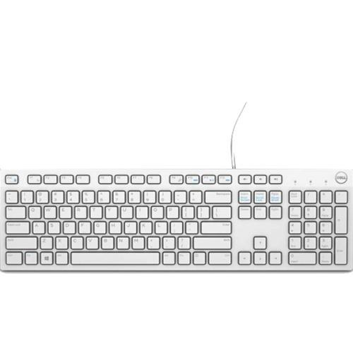 Latest Dell,Razer Keyboard Combos Products | Enjoy Huge Discounts