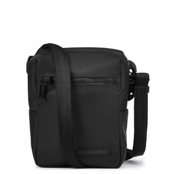 Pacsafe Intasafe Anti-Theft Mini Crossbody Bag
