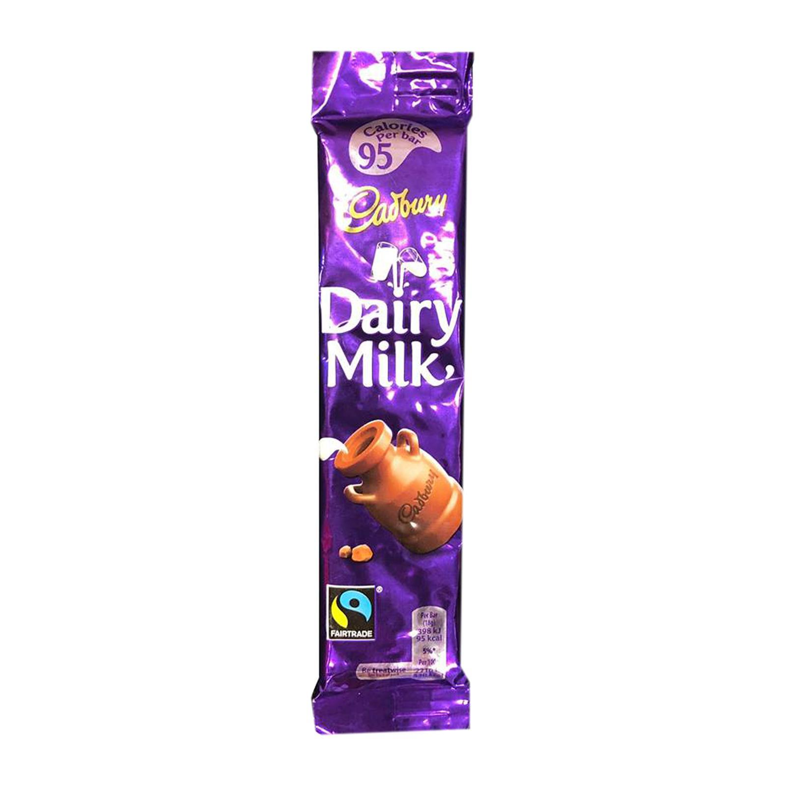 CADBURY Dairy Milk Little Bar