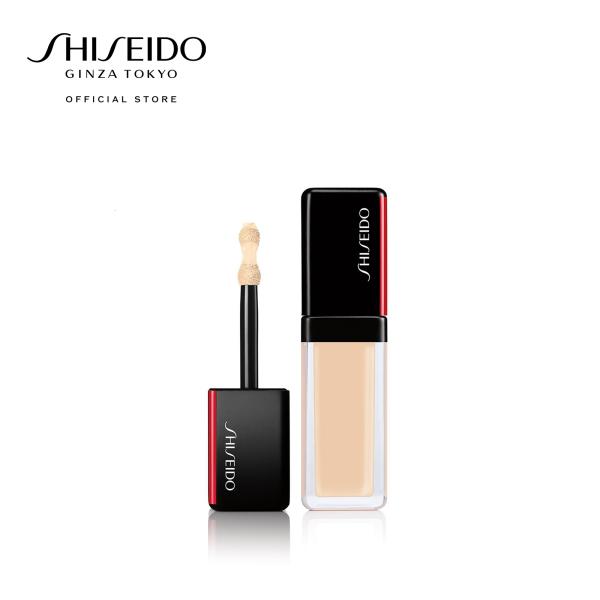 Buy Shiseido Synchro Skin Self-Refreshing Concealer Singapore