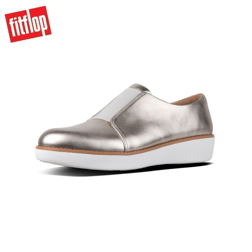 8996291931478 Latest FitFlop Women's Sneakers Products | Enjoy Huge Discounts ...