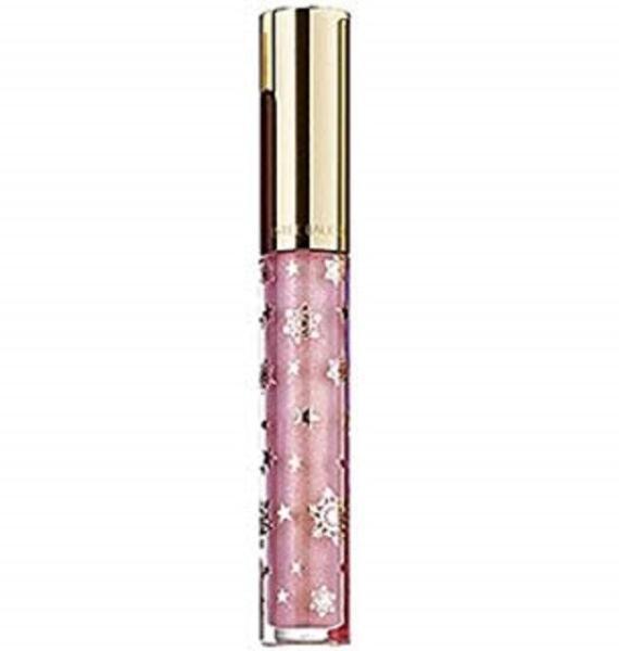 Buy [CLEARANCE] Estee Lauder Pure Color Envy Sculpting Lip Gloss Singapore