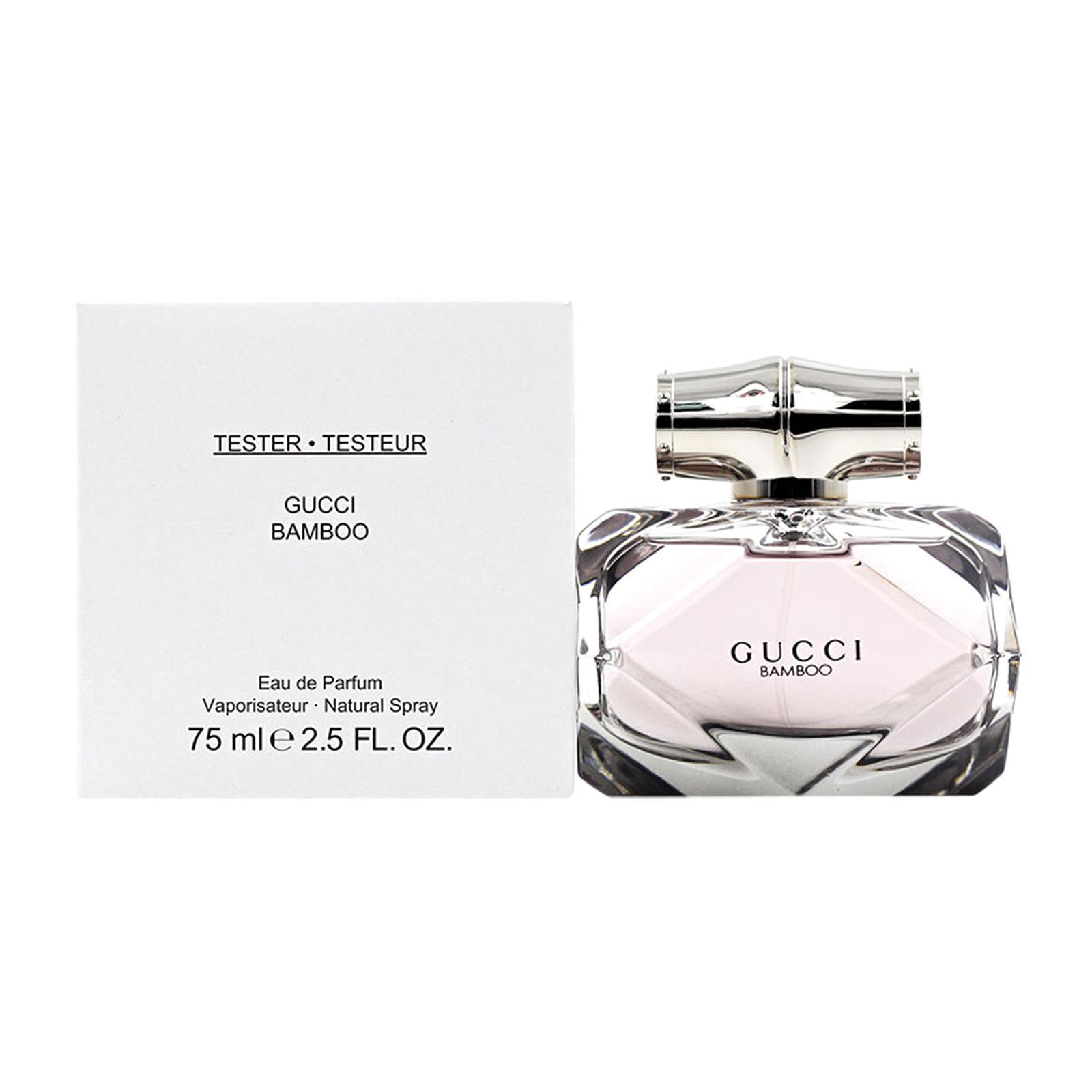 492caa44b Latest Gucci Women Fragrance Products | Enjoy Huge Discounts | Lazada SG
