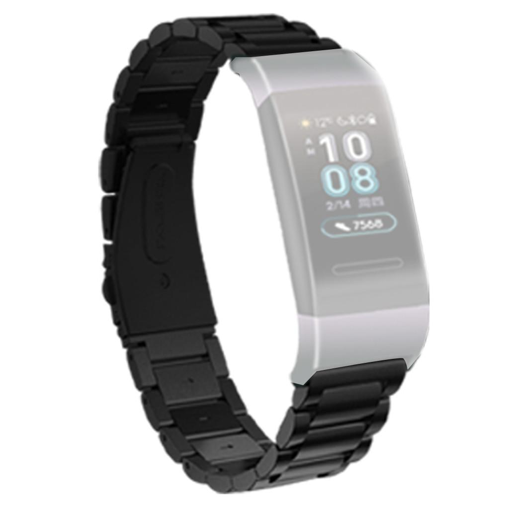 Smart Watch For Sale Smartwatch Price Brands Offers Online