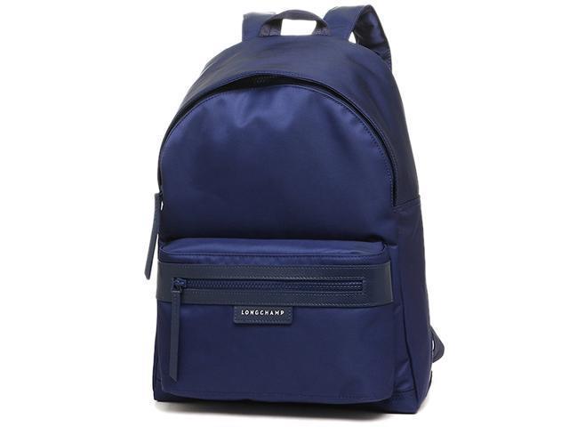 dc638f7aa492 Buy High Quality Longchamp Bags