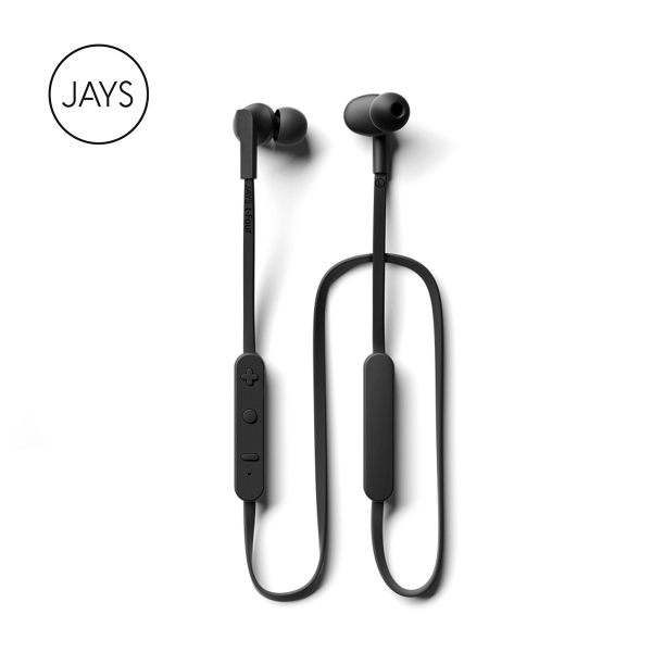 JAYS t-Four Wireless Singapore