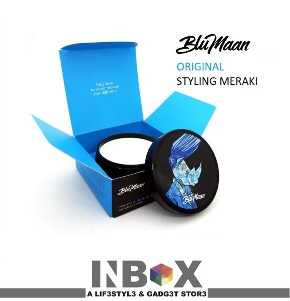 Buy Blumaan ORIGINAL STYLING MERAKI Singapore
