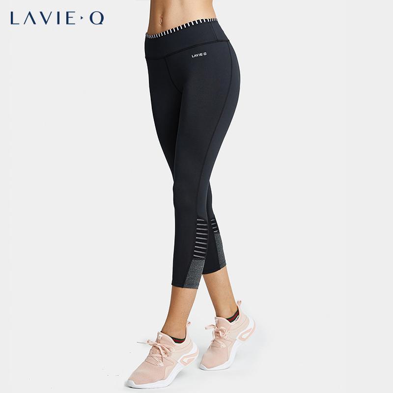 7d2bb9e4dc5 Buy Women Sport Shorts  Latest Collection  Lazada