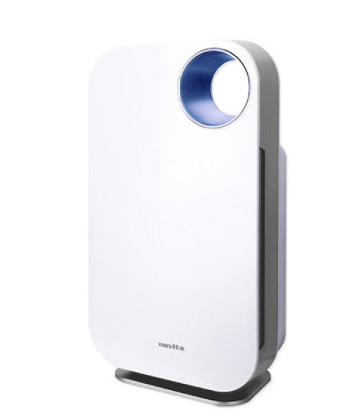 Novita Air Purifier Singapore