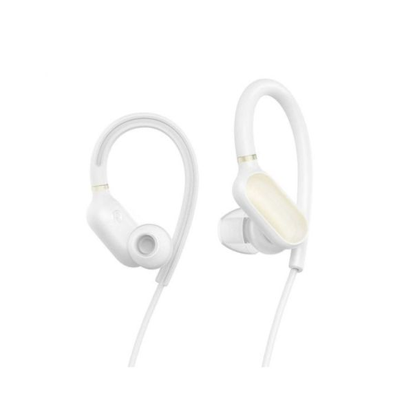 XIAOMI SPORTS BLUETOOTH EARPHONES Singapore