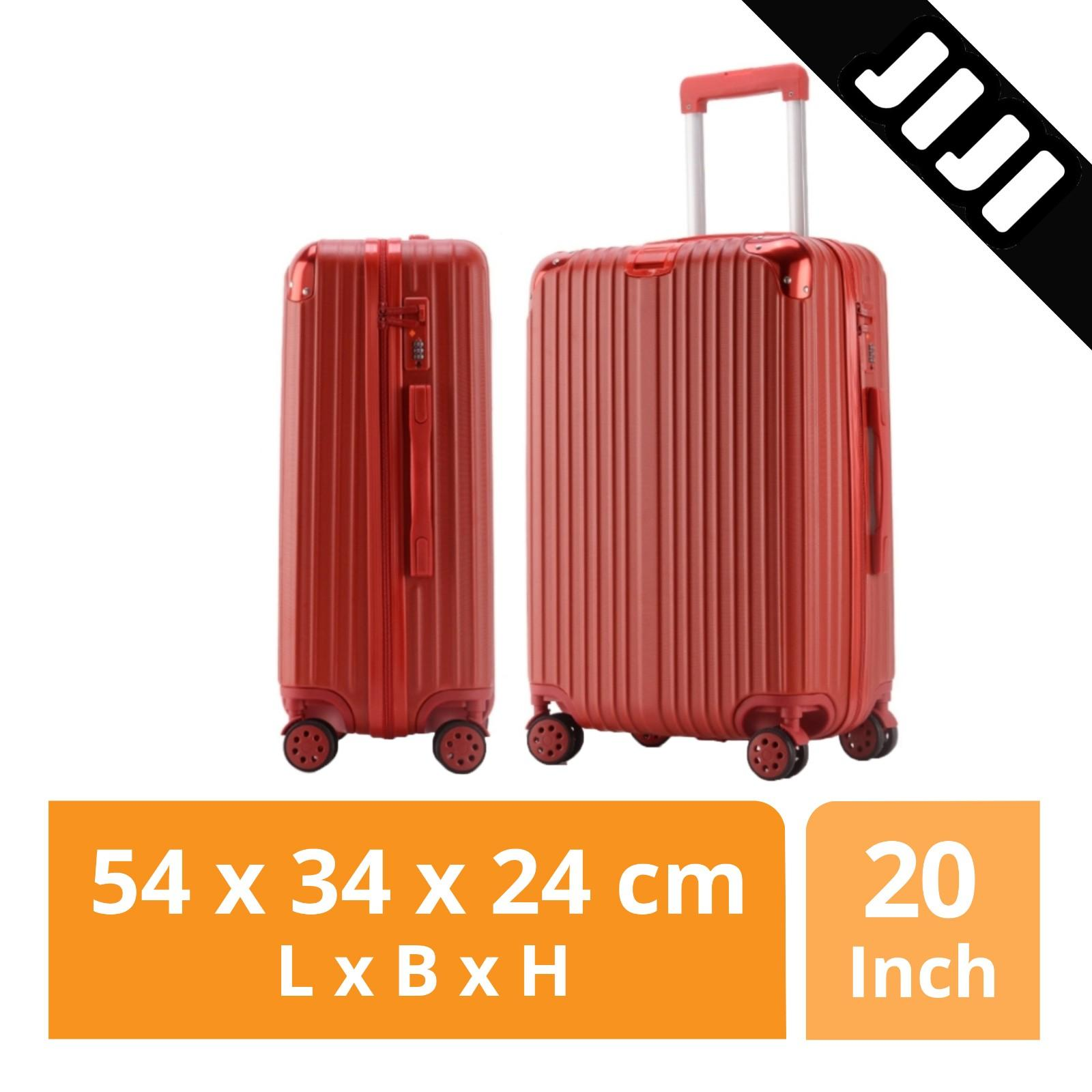 53f2da4ea Luggage Sets - Buy Luggage Sets at Best Price in Singapore | www ...