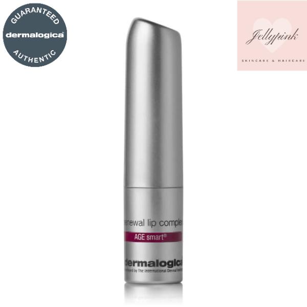 Buy Dermalogica Renewal Lip Complex 0.06oz / 1.75ml (Try Me) Singapore