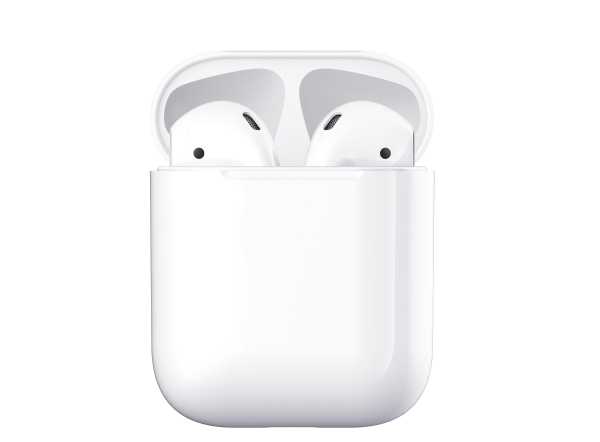 【Apple mall】Apple AirPods with Charging Case Singapore