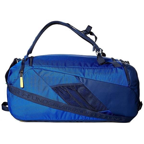 d52bebd23 Buy Top Under Armour Bags | Backpacks | Lazada