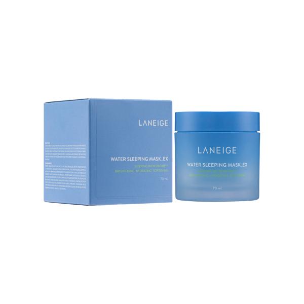 Buy Laneige Water Sleeping Mask EX (70ml) Singapore