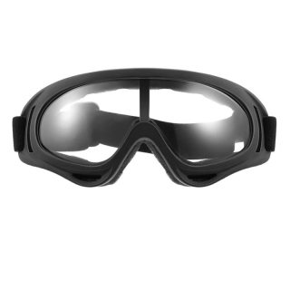 Motorcycle Goggles Masque Motocross Goggles Helmet Glasses Windproof Off Road Moto Cross Helmets Goggles thumbnail