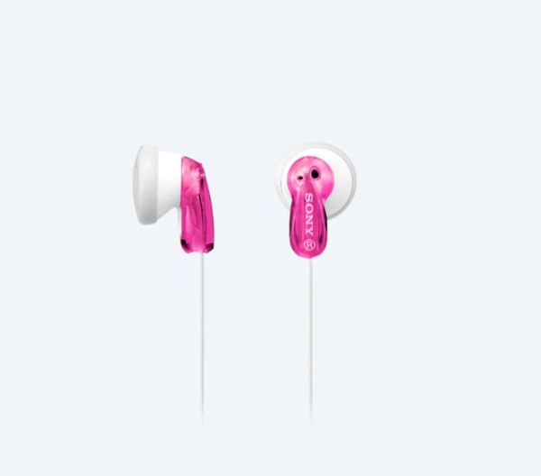 SONY MDR-E9LP In-ear Headphones Singapore
