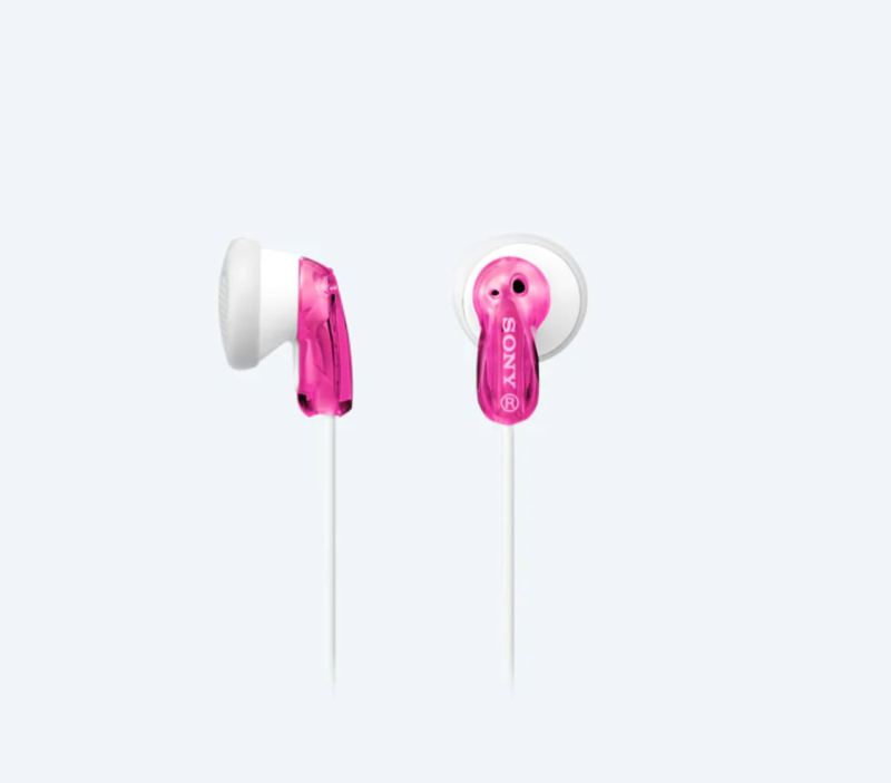 SONY MDR-E9LP In-ear Headphones Singapore