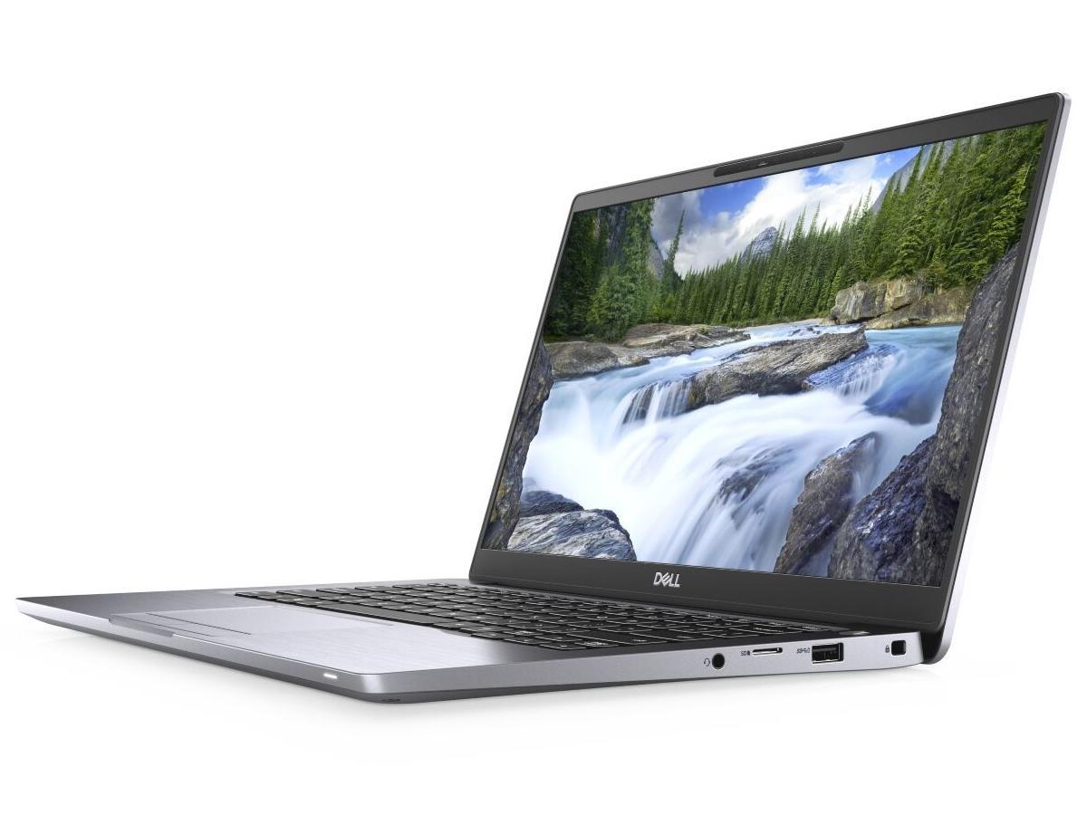 Dell Latitude 7400I5-8265 / 16GB / 512 SSD New! AL7400I582 16GB512GBSSD#32216546