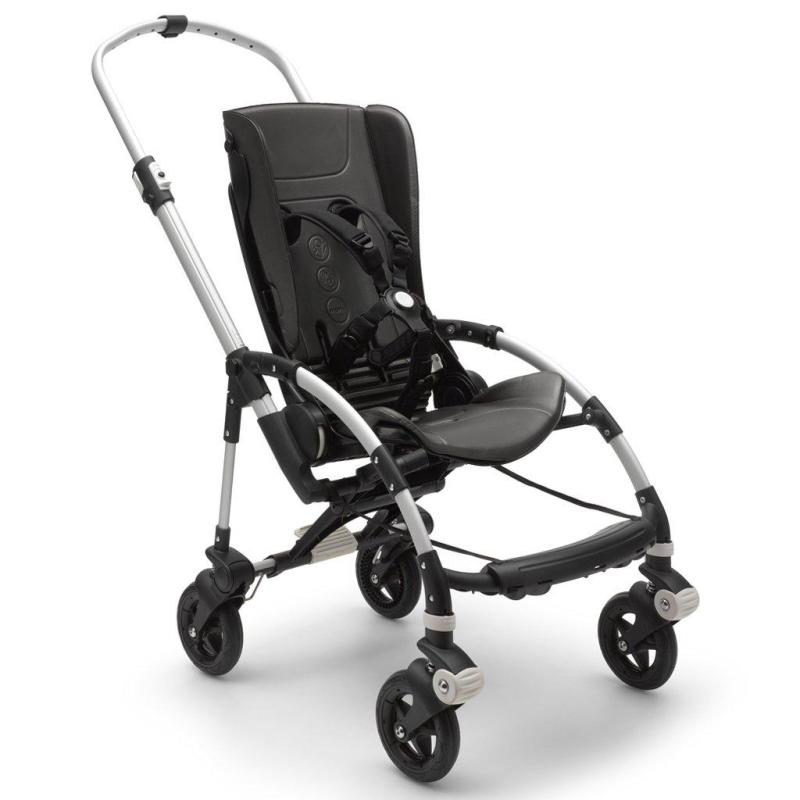 Bugaboo Bee 5 Stroller (Frame Only) Singapore