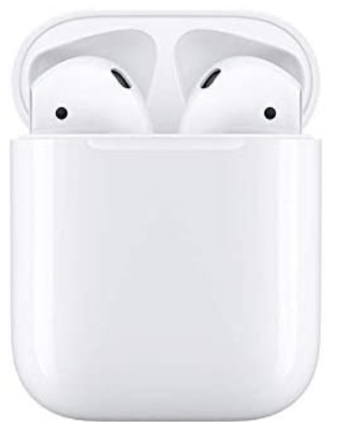 Apple Airpod Gen 2 Singapore