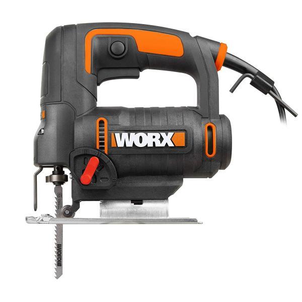 WORX WX477 550W Jigsaw