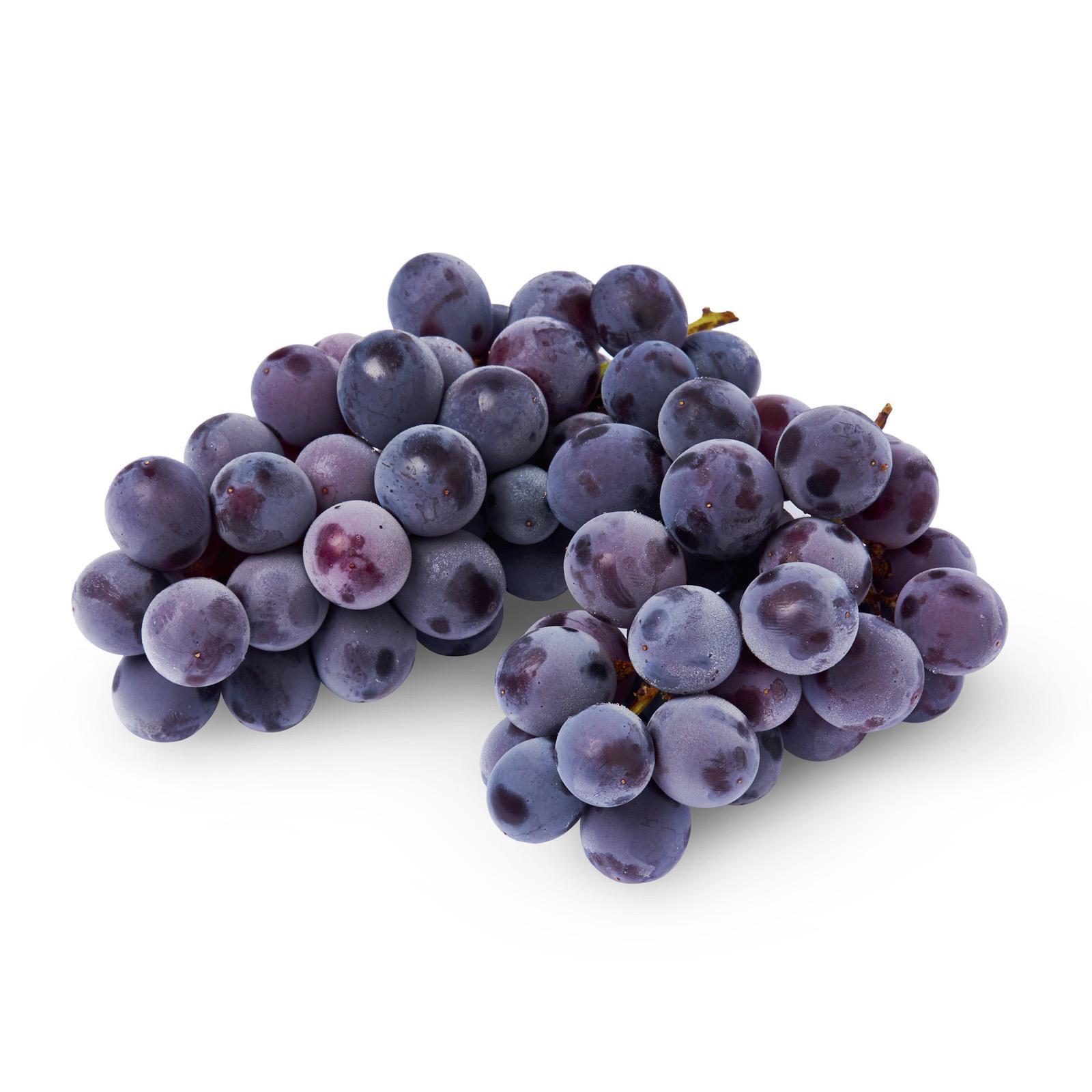 Kirei Japan Premium Fruits - Kyoho Grapes