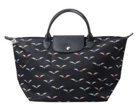 a276b7fb4061 Latest Longchamp,Prada Women Top-Handle Bags Products   Enjoy Huge ...