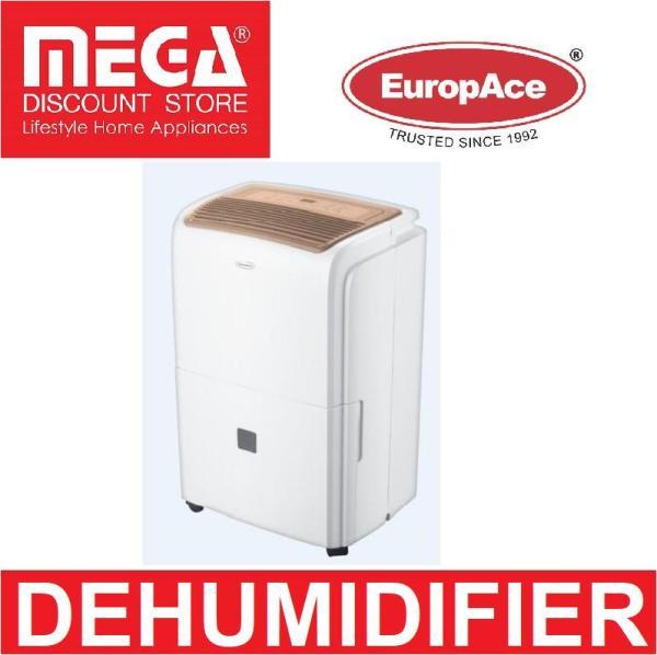 EUROPACE EDH6601S 60L DEHUMIDIFIER Singapore