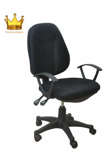 OC1319 ★Office Chair ★Ergonomic Chair★Computer Chair★Mesh Chair★Leather Chair★floor chair★Furniture