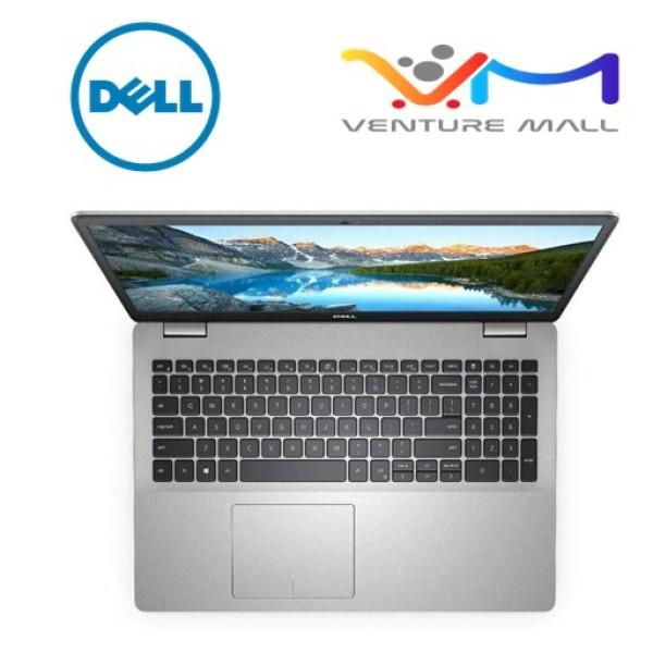 Inspiron 15 3000-Intel i5-1135G7/Win 10 Home/15.6-inch FHD /NVIDIA® GeForce® MX330/8GB RAM/512GB SSD/1Y Warranty
