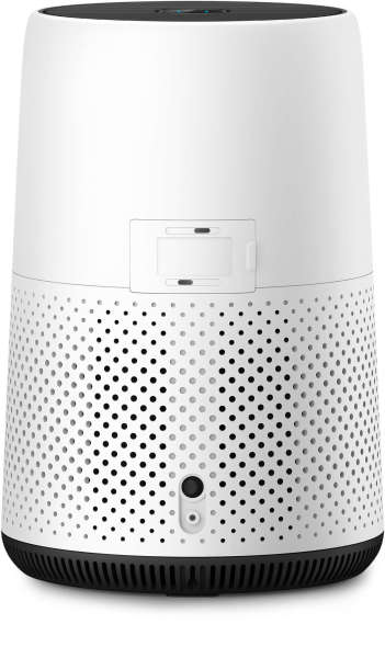 Philips AC0820 Air Purifier.  Removes 99.5% of particles as small as 0.003um. Safety Mark Approved. 2 Years Warranty. Singapore