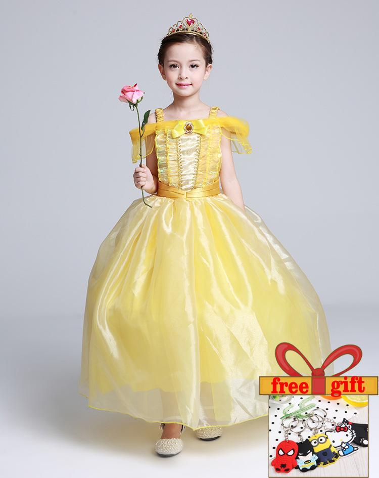 a4023af79faeb Buy Girls Clothing Dresses | Short Sleeve | Lazada