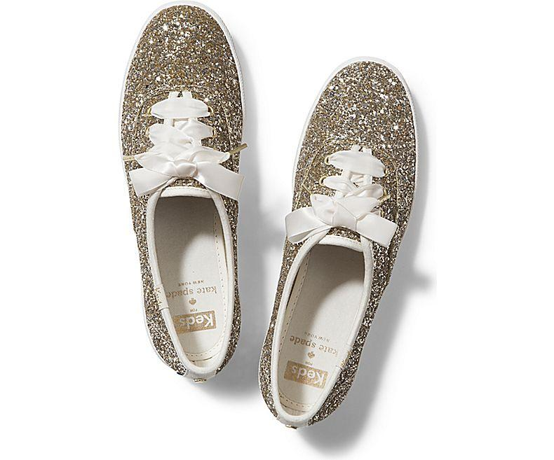 931f66cacec  KEDS X Kate Spade New York  (INSTOCKS READY) 100% AUTHENTIC CHAMPION