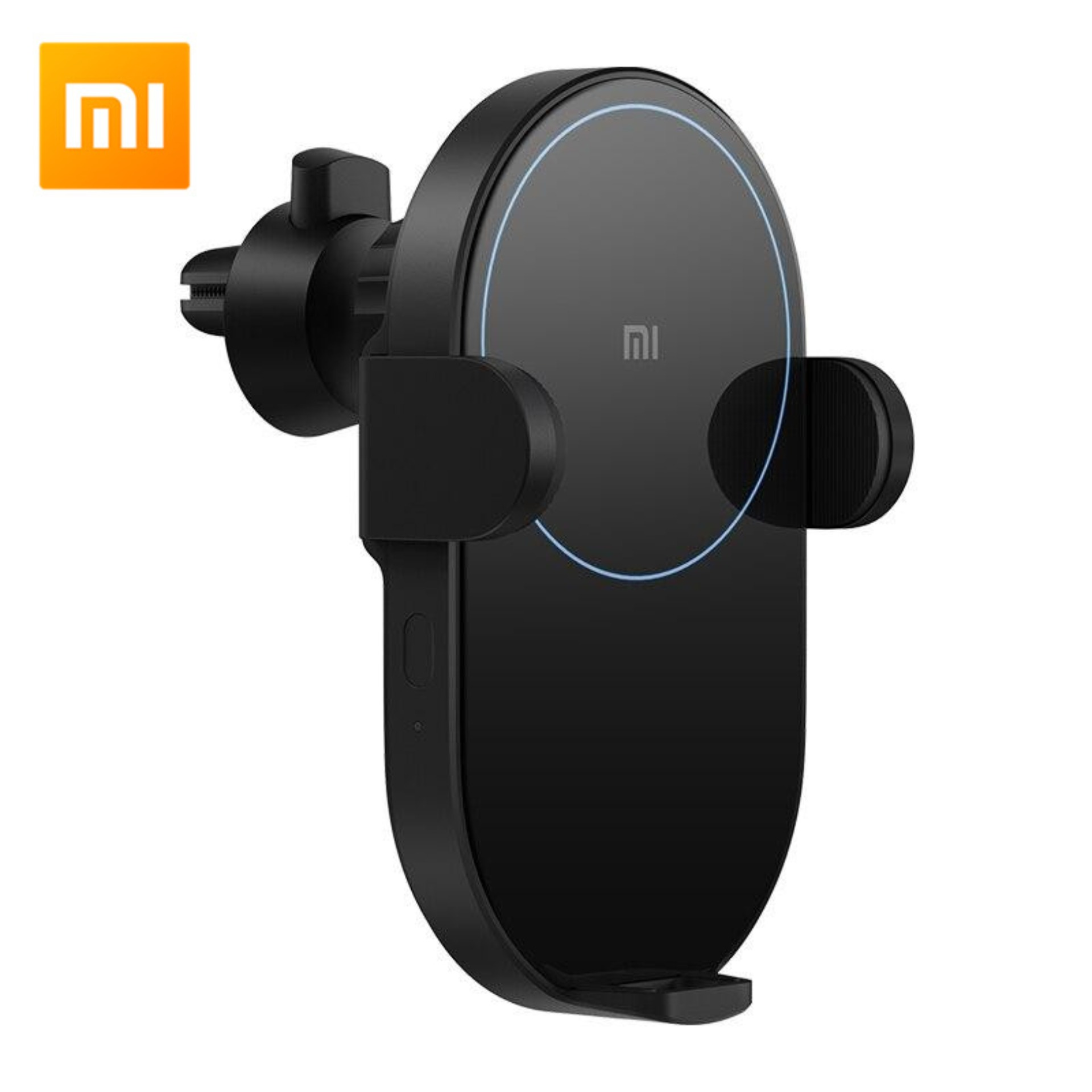 Global Version Xiaomi 20w Max Wireless Car Charger Wireless Charging Device.