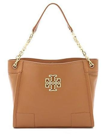 0fb0b22693 Buy Tory Burch Women Bags | Shoulder Bag | Lazada