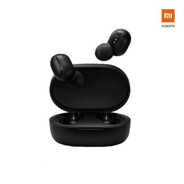 Xiaomi Mi True Wireless Earbuds Basic 2 Singapore