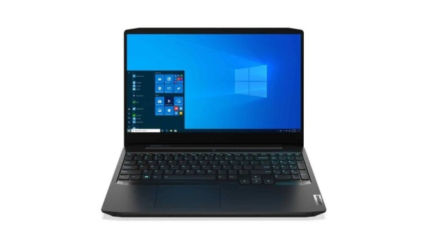 Lenovo Ideapad gaming 3/ i7 10th Gen/ 512GB SSD / 16GB RAM/ GTX 1650/ 15 [SAME DAY DELIVERY AVAILABLE]