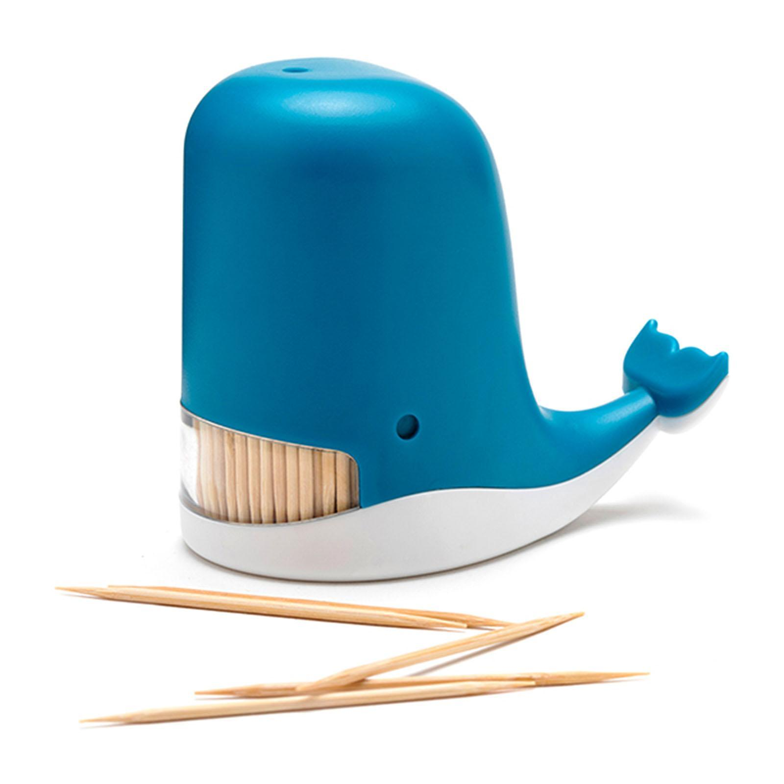 Peleg Design Jonah Toothpick Dispenser