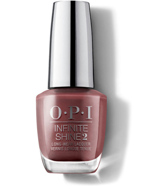 Buy OPI - IS - Linger Over Coffee Singapore